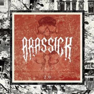 Brassick - 2.0
