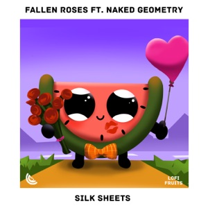 Silk Sheets (feat. naked geometry) - Single