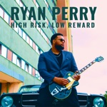 Ryan Perry - Ain't Afraid to Eat Alone