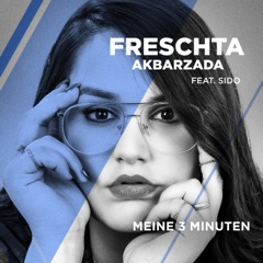 Meine 3 Minuten (feat. Sido) [From The Voice Of Germany]