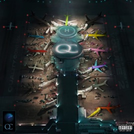 Quality Control, City Girls & Saweetie – Come On (feat. DJ Durel) – Single [iTunes Plus AAC M4A]