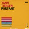 Yann Tiersen - La Dispute (Portrait Version) portada