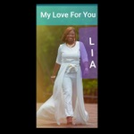Lia - My Love for You