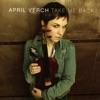 April Verch - I Still Cry