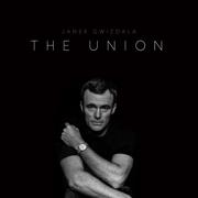 The Union - Janek Gwizdala - Janek Gwizdala