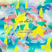 Jun Kamoda - Escape the Night