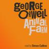 George Orwell - Animal Farm (Unabridged) bild