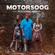 Petutschnig Hons Motorsoog free listening