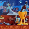 The Walkabouts - The Light Will Stay On (Country Mix)