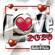 Radio Italia Love 2020 - Various Artists