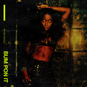 [Download] Bum Pon It MP3