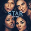 "What It Do (feat. Major & Kosine) [From ""Star"" Season 3] - Single, Star Cast"