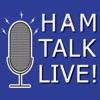 Ham Radio 2 0' van Jason Johnston - KC5HWB op Apple Podcasts