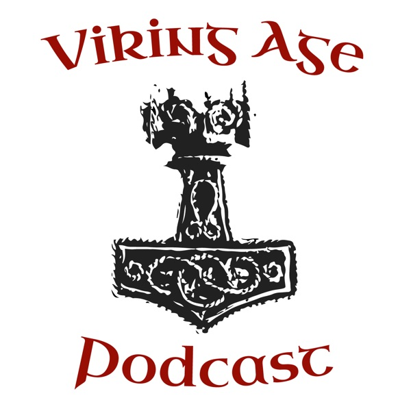 Viking Age Podcast