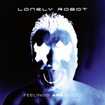 Lonely Robot - Spiders