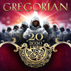 Gregorian - Hymn (New Version 2020) bild