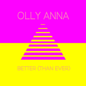 Better (Than Ever)