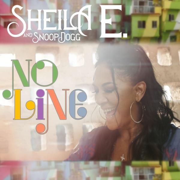 No Line - Single