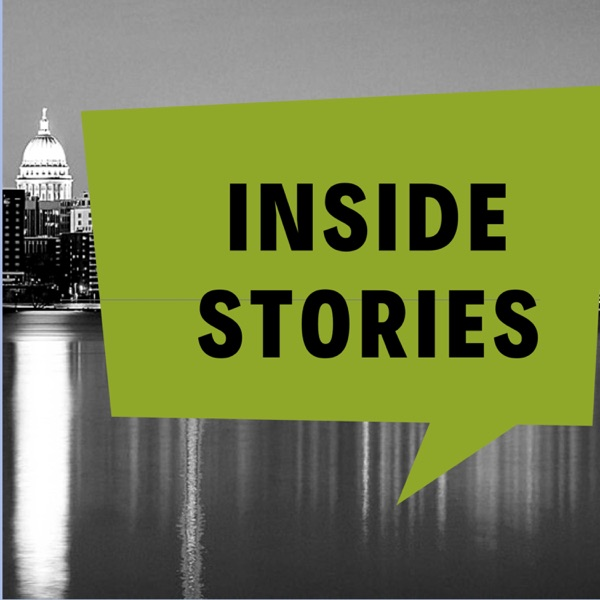 INSIDE STORIES: Brendon Panke