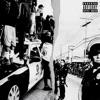 Pig Feet (feat. Kamasi Washington, G Perico & Daylyt) - Single