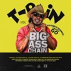 Everything Must Go, Vol. 2, T-Pain