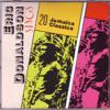 Eric Donaldson Sings 20 Jamaica Classics - Eric Donaldson