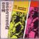 Eric Donaldson - Eric Donaldson Sings 20 Jamaica Classics