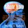 Martha A. Tadlock - Adult ADD (Unabridged)