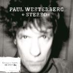 Paul Westerberg - Mr. Rabbit