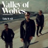 Valley Of Wolves