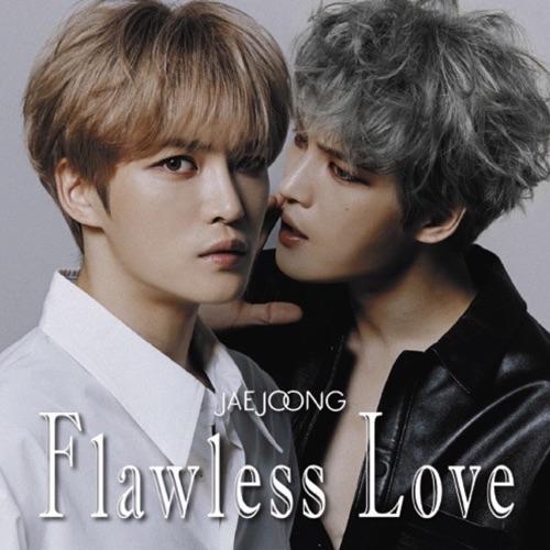KIM JAE JOONG – Sweetest Love – Single (ITUNES PLUS AAC M4A)