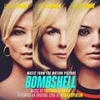 Bombshell - Official Soundtrack