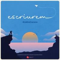 Escriurem #joemcorono (feat. Doctor Prats, Lildami, Suu & Els Amics de les Arts) - Single