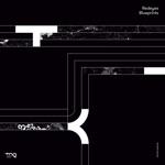 Redeyes - True Colours (feat. SKS) [Instrumental]