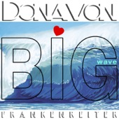 Donavon Frankenreiter - Big Wave