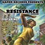 Napem Records - Resistance Riddim Instrumental