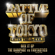 MIX IT UP - THE RAMPAGE from EXILE TRIBE vs FANTASTICS from EXILE TRIBE