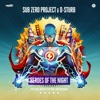 Heroes of The Night (Official Intents Festival 2019 Anthem) by Sub Zero Project iTunes Track 2
