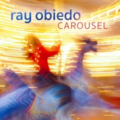 Ray Obiedo - Song for Jules (feat. Toots Thielemans)