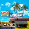 Uno by Ambjaay iTunes Track 1