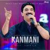 Kanmani Single