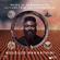Nduduzo Makhathini - Modes of Communication: Letters from the Underworlds