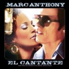 El Cantante Music from and Inspired by the Original Motion Picture