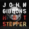 Hotstepper - Single