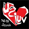 U 2 Luv - Single, Ne-Yo & Jeremih