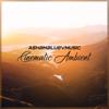 AShamaluevMusic - Cinematic Ambient artwork