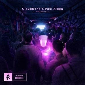 CloudNone & Paul Aiden - Anonymous