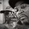 Hard in the Paint (feat. Kurupt) - Single, Tha Chill