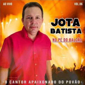 Jota Batista - Praia Deserta