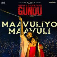 Download Mp3 Tenma & Shweta Mohan - Maavuliyo Maavuli (From